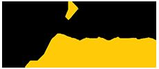 Logo Republica Havas