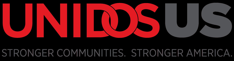 Logo UNIDOS US