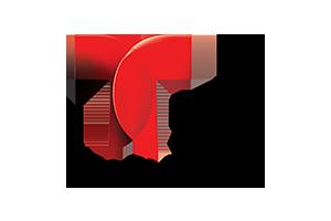 Logo Telemundo 51