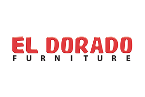 Logo El Dorado Furniture
