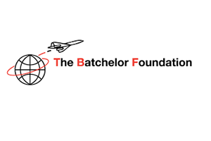 Logo The Batchelor Foundation