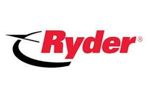 Logo Ryder