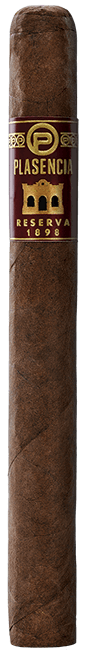 Reserva 1898 Churchill