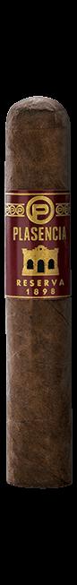 Reserva 1898 Robusto