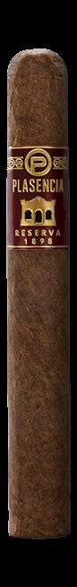 Reserva 1898 Toro