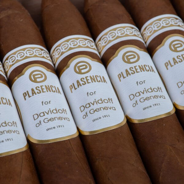 Home - Plasencia Cigars