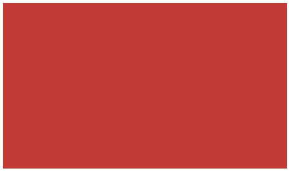Logo Alma del Fuego