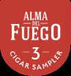 Logo Alma del Fuego 3