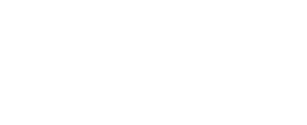 Amigos for Kids