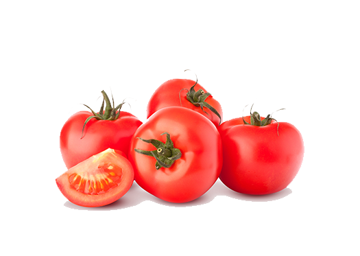 Thumbnail of Tomatoes
