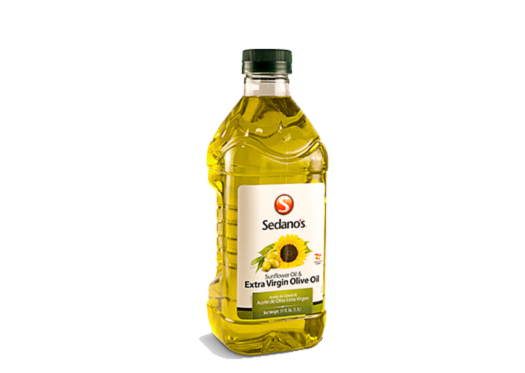 Thumbnail of Sedano's Blended Olive Oil