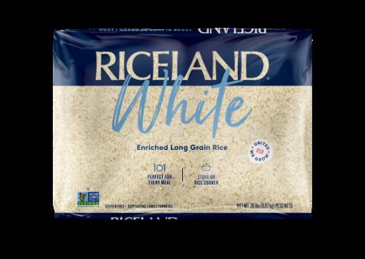 Riceland Long Grain Rice