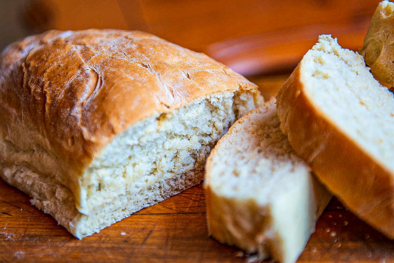 Pan-Sobao-La-Cocina-de-Lucy