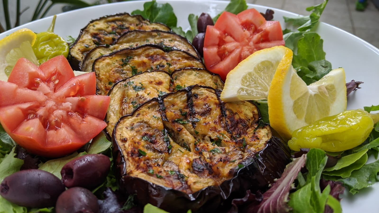 spicy-grilled-eggplant