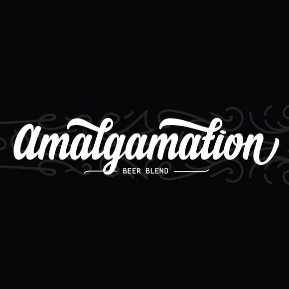 Amalgamation Blends