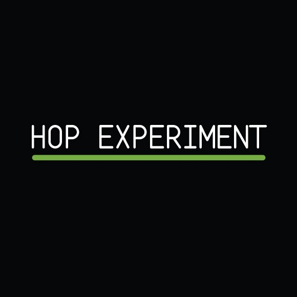 Hop Experiment